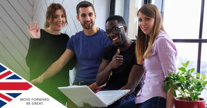 study postgraduate in UK