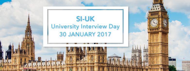 SIUKinterviewday30Jan17