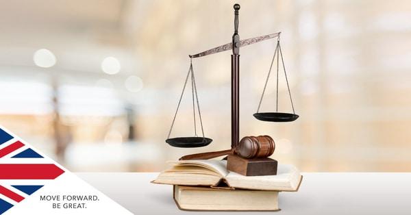 law,study