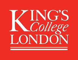 キングス・カレッジ・ロンドン