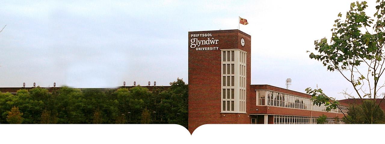 Glyndwr University