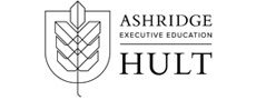 Ashridge Business School