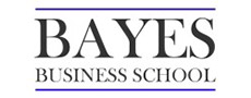 Bayes Business School
