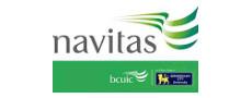 BCUIC Navitas