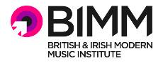 Brighton Institute Of Modern Music
