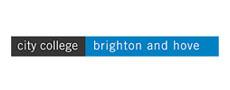 City College, Brighton & Hove