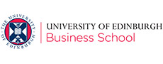 Edinburgh Business School