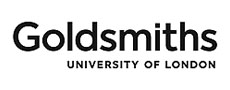 Goldsmiths-University of London