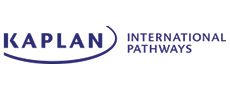 หลักสูตร Kaplan International Pathway