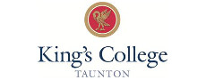 Kings College Taunton