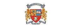 Leicester Montessori School