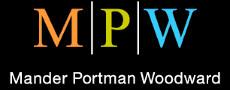 Mander Portman Wood
