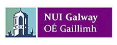 National University Ireland Galway