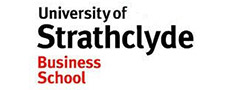 Strathclde Business School