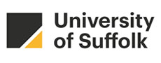 University of Suffolk