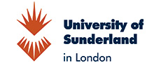 University of Sunderland, London