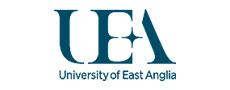 University of East Anglia English Language Centre