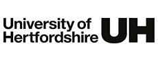 University of Hertfordshire