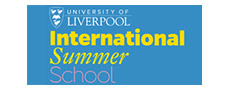 University of Liverpool International Summer School
