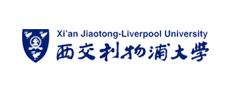Xi'an Jiaotong-Liverpool University