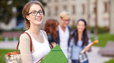 เรียน English Study ใน UK