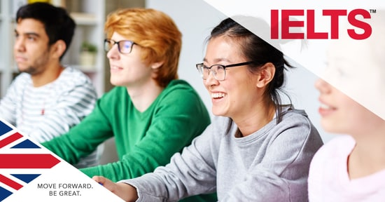 ielts,test,speaking